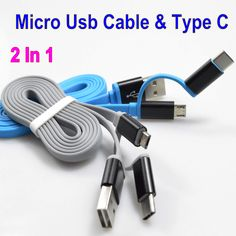 shipping usb type c cable usb 3 1 type c usb c cable usb data cheap connector fuse buy quality connector ffc directly from connector waterproof suppliers passed checkr micro usb type c converter micro usb