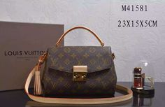 louis vuitton Bag, ID : 49205(FORSALE:a@yybags.com), louis vuitton womens designer purses, louis vuitton latest handbags, louis vuitton cheap purses and wallets, pre owned louis vuitton bags, www louisvuitton com uk, france louis vuitton, louis vuitton womens designer wallets, louis vuitton cheap backpacks for girls, louis vuitton where to buy briefcase #louisvuittonBag #louisvuitton #louis #vuitton #uk