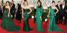 Catherine-Zeta-Jones-Elizabeth-Moss-Angelina-Jolie-Mila-Kunis