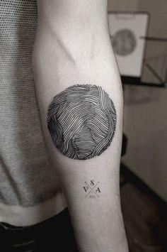 line tattoo designs (8)
