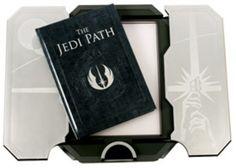 The Jedi Path Epub