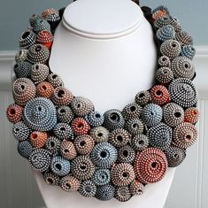 DIY: 20 Cool Creative Ideas With Zippers