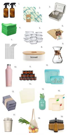 31 House Cleaning Tips and Tricks That Will Blow Your Mind - Estabul Tips And Tricks, Clean Living, Diy Utile, Plastik Recycling, Beauty Hacks That Actually Work, Reduce Reuse Recycle, Beautiful Mess, Makes You Beautiful, My New Room