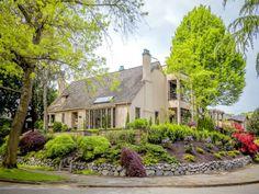 3822 S Court St, Seattle, Washington, Un