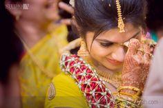{Karthik + Ashini} - Wedding - Amar Ramesh Photography Blog