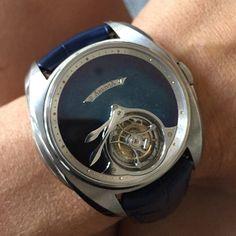 #AKRIVIA - Tourbillon Hour Minute  For more information contact desk@akrivia.ch  #watches #watchmaking #globalwatch #watchworld #watchporn #wristshots #wristwatch #watchanish #geneva #handcrafted #swissmade #GPHG #theluxurylifestylemagazine #tourbillon #menswear #regulateur #hodinkee #thehorophile #horology #hororgasm #watchmania #watchaddict#swisswatches #uhren #Ночь #мастерская #КлассическогоКостюма #patekgallery #fpjourne by naomibarokas