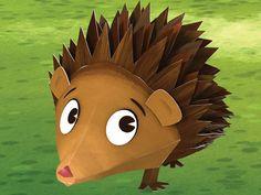 Star Character, New Image, Cartoons, Germany, Party Ideas, Stars, Fictional Characters, Cartoon, Cartoon Movies