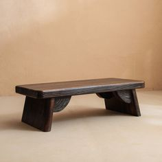Image result for oriental style bench