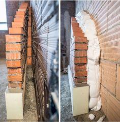 Più volte ci è stato chiesto come isolare meglio l'appartamento e ottenere un risparmio energetico con l'isolamento dell'intercapedine, ma in cosa consiste esattamente? La coibentazione è una tecni...