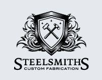 Steelsmiths Inc. Identity