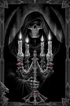 MILTON SILVA PRESB. ANCIAO CONGREGACAO C.B. JAGUARIUNA MORTE 10/09/2004 MOTIVO: PERSEGUICAO AO NOME OBDER DECLARADO EM BRAS EU DONO E DIRETOR JUIZ E PALAVRAS SOBRE EU SER CASADO E VIUVO. DETALHES DE RAFAEL O AVO ADOTIVO DE NINIVE E MEU SOGRO QUE DETEVE A UM PRESB. NOME MARCIO DE INTERIOR CERQUILHO. RAFAEL MORTO POR ATENTADO A VIDA EM LOCAL BRAS LOCALIDADE CARRO DE TAXI COM REALIDADE DE CONTRATO A DELEGADOS E DEPUTADOS PERSEGUIDO POR SER DE PARTIDO E JUIZ ME AJUDANDO COM VALORES E…