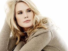 stephanie march / ada alex cabot from law and order svu