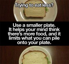 24 Creative and Useful Health Life Hacks - there are a lot of good ideas on here!