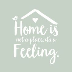 10 Home Quotes & Sayings Home Qoutes, Back Home Quotes, Missing Home Quotes, Home Quotes And Sayings, Wise Quotes, Family Quotes, Quotes To Live By, Inspirational Quotes, Quotes About Going Home