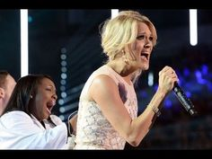"""CARRIE UNDERWOOD EMOTIONAL """"SEE YOU AGAIN"""" PERFORMANCE 2013 CMT AWARDS TRIBUTE - YouTube"""