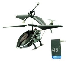 Aliexpress.com : Buy Freeshipping New Model 777 170 iPhone/iPod/iPad Controlled 3 Channel IR Remote Control Helicopter Black Hobby 201108 from Reliable RC new suppliers on Chinatownmart (HongKong) Limited