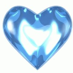 With Tenor, maker of GIF Keyboard, add popular Blue Heart animated GIFs to your conversations. Share the best GIFs now >>> Romantic Good Night Messages, Good Night Wishes, Flirty Good Morning Quotes, Corazones Gif, Love Heart Gif, Animated Heart, Animated Gif, Beautiful Rose Flowers, Gifs
