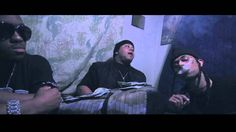 Cashier - Piece Of Paper (Feat Prano The Don) Official Video Shot By @Mo...