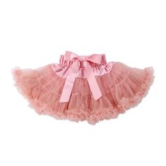 Princess Senorita Tulle Skirt (Newborn) from kidspetite.com! Adorable & affordable baby, toddler & kids clothing. Shop from one of the best providers of children apparel at Kids Petite. FREE Worldwide Shipping to over 230+ countries ✈️ www.kidspetite.com #newborn #girl #infant #skirts #baby