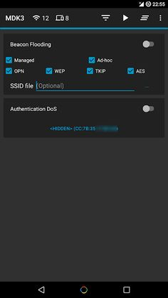 Hijacker Aircrack, Airodump, Aireplay, and Reaver GUI Application for Android – Cyber Security Wifi Password Finder, Find Wifi Password, Hack Password, Android Phone Hacks, Cell Phone Hacks, Android Wifi, Telefon Codes, Hacking Tools For Android, Android Secret Codes