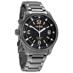 Seiko Kinetic Watches For Men Catalog