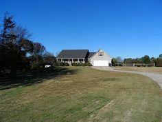 Real Property Management Executives Greater Atlanta: 5160 Atha Circle, Loganville, GA 30052