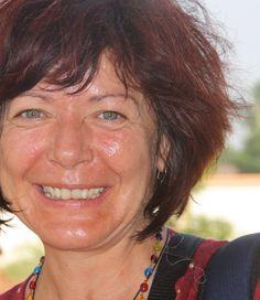 Ulrike Ulrich Referenz astrologische Analyse Sternenstaubastrologie