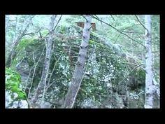 Тайны древнего Иристона. Святые места Осетии. Часть 2