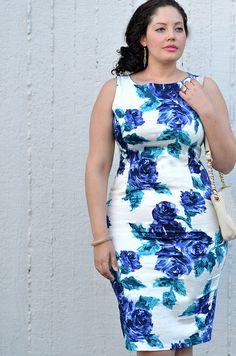 Love this dress! http://www.modcloth.com/shop/dresses/frost-one-up-dress-set?utm_source=affiliateprogram_ls_medium=ad_campaign=affiliate%20?siteID=NOhQVrUqZyo-3jOtiFhcIzIHPkvB9UTa7Q