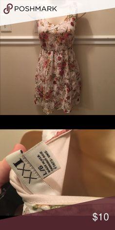 Beautiful summer dress Beautiful summer dress Dresses Maxi
