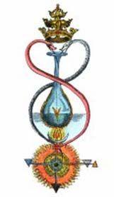 carl jung psychology and alchemy free pdf