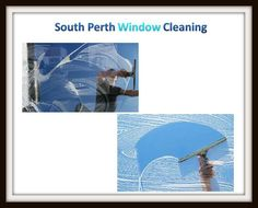 South Perth Window Cleaning is a team of specialized window cleaners in Perth. We are phenomenal in executing high-rise window cleaning and also hold expertise in cleaning the windows with intricate construction. You can count on us for a dependable assistance and honest pricing. Address- 1a Johanson Promenade, Murdoch, WA 6150  Phone No.0451 946 369