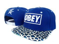 big gifts - Sold at a discount www.good-hats.net #obey #obey_girls #snapback #snapback_girl #snapback_fashion #snapback_hats #snapbacks #snapbacks_hats