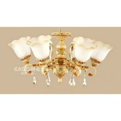 $304.50 / piece Fixture Width: 76 cm (30 inch) Fixture Length : 76 cm (30 inch) Fixture Height:35 cm (14 inch) Color : brown Materials:glass,resin,iron