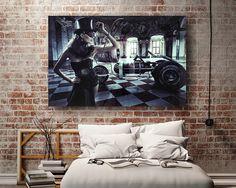 93 beste afbeeldingen van schilderijen moods wants&needs attic
