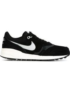 Shop Nike 'Air Odyssey' sneakers in Voo Store from the world's best independent boutiques at farfetch.com. Shop 300 boutiques at one address.