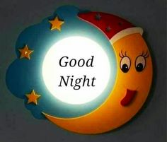 Good Night Love Messages, Good Night Images Hd, Good Night Greetings, Good Night Wishes, Night Pictures, Good Night Quotes, Good Morning Images, Good Night Story, Lovely Good Night
