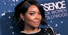 All the times Gabrielle Union has won social media #Celebrity #gabrielle #media #social #times