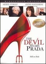 The-Devil-Wears-Prada - Trailer - Cast - Showtimes - NYTimes.com