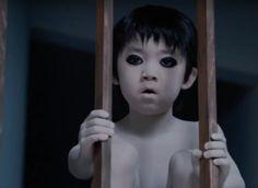 Scary Movie 2, Horror, Movies, Toddler Girls, Films, Cinema, Movie, Film, Movie Quotes