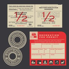 Termina type specimen | Designer: Two Arms Inc. Typeface Design: Fort Foundry…