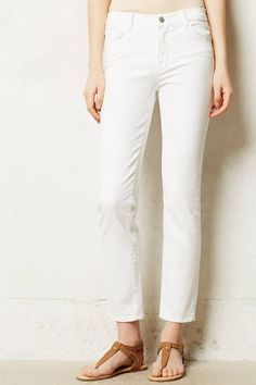 J BRAND Mid-Rise Rail NWT Skinny USA Made Women/'s Jeans 23 approx AU 6 RRP $235