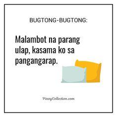 Bugtong, Bugtong: Mga Bugtong na may Sagot (Tagalog Riddles) Kids Story Books, Stories For Kids, Logic Questions, Tagalog Words, Filipino Words, Study Tips, Study Hacks, Tongue Twisters, Reading Passages