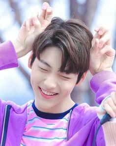 my heart is about to combust HD 190309 Mini Fanmeeting ㅡphoto c Nct, K Pop, Hip Hop, The Dream, Day6, Bias Wrecker, Korean Boy Bands, K Idols, Monsta X