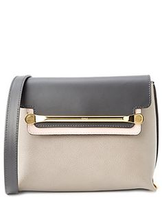 Pretty purses on Pinterest | Chloe, Shoulder Bags and Neiman Marcus