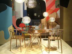 Dal 04 al 09 aprile 2017 Milan Design Week 2017, Italian Style, Table Decorations, Interior Design, Fresh Fresh, Milano, Furniture, Home Decor, Nest Design