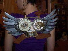 http://img05.deviantart.net/cbf7/i/2015/121/7/a/steampunk_wings_by_genesis_and_hope-d2redc2.jpg