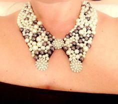 """""""SOPHIA""""....Le perle"""