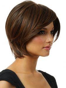 Index of /wp content/gallery/punk hair/ Modele Coupe De Cheveux Mi ...