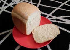 Izu, Bread, Food, Breads, Baking, Meals, Yemek, Sandwich Loaf, Eten
